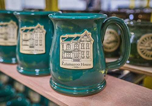 """Kalamazoo house 