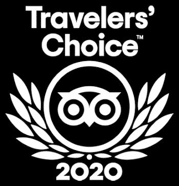 trip_advisor_2020_award